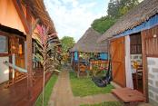 images/Photos-Bungalows/bungalows-chez-nirina.jpg